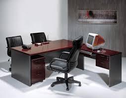 beautiful business office decorating ideas beautiful business office decor best office table design