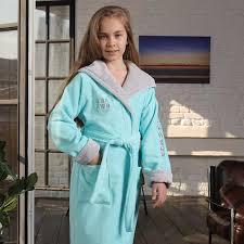 Купить <b>халаты из</b> Иваново в Москве - от 550руб. Махровые ...