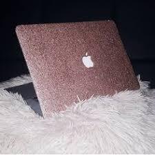 GMYLE Book Case Vintage for MacBook Air 13 inch / MacBook Pro ...