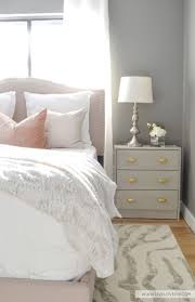 master bedroom ikea gray wooden laminate  ideas about gray bedroom on pinterest grey bedrooms grey bedroom deco