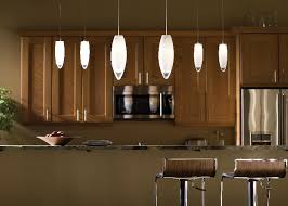 pendant cabinet accent lighting