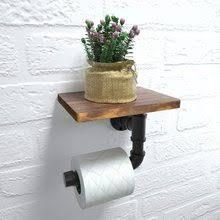 Отзывы на <b>Полка Держатель</b> Для Туалетной Бумаги Из Дерева ...