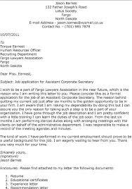 assistant company secretary resume   sales   assistant   lewesmrsample resume  sle of assistant corporate secretary cover
