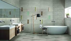 <b>Керамическая плитка Gemma Desire</b> Grey настенная 30х90 см ...