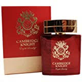 Arte Profumi Roma unisex Parfum harem soirée 3.4 ... - Amazon.com
