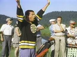 Happy Gilmore - Movie Quotes - Rotten Tomatoes via Relatably.com