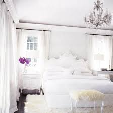 white bedrooms bedrooms and flokati rug on pinterest bedroom white