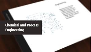 how to draw a chemical process flow diagram   chemical and process    chemical engineering  process engineering  process flow diagram symbols  process and instrumentation diagram