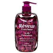 Reveur <b>кондиционер</b> Fraicheur Scalp <b>Живой</b> для ухода за <b>кожей</b> ...
