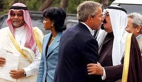 Image result for Saudi Princes