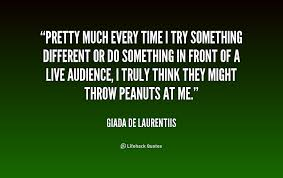 Giada De Laurentiis Quotes. QuotesGram via Relatably.com