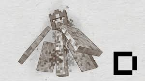 <b>Minecraft</b> Mob Vote: Will you <b>pick</b> Mob D during MINECON Earth ...