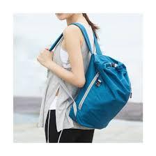Спортивный <b>рюкзак Xiaomi Personality</b> Style Голубой