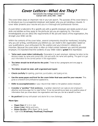 Gallery of Hr Cover Letter Example   Free Letter Sample Download