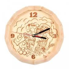 <b>Часы</b> для бань и саун купить в Георгиевске (от 424 руб.) 🥇