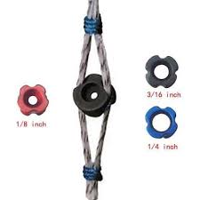 "<b>1PC Archery Compound Bow</b> Peep Sight 1/4"" 1/8"" 3/16"" Hole Size ..."