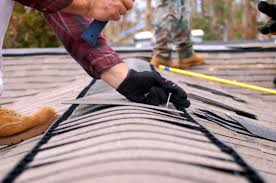 roof repair place: virginia hail and rain storm roof repairs