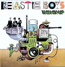<b>Beastie Boys</b> - The <b>Mix</b>-Up [Vinyl] - Amazon.com Music