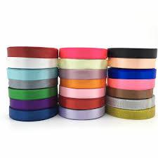 """<b>Free Shipping 5</b>/8""""(15mm) <b>25 Yards</b> Satin Ribbon Wedding Craft ..."""