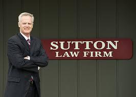 Sutton Law Firm, PC: Myrtle Beach DUI Defense Attorney