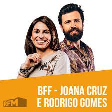 RFM - BFF