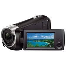 <b>Видеокамеры</b> и аксессуары — купить на Яндекс.Маркете