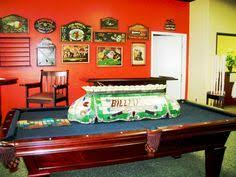 the attractive amusing basement family room decoration in cool game room ideas at apartmen game room bedroom comely excellent gaming room ideas