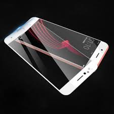 Rock Ultra Clear 2.5D <b>9H Tempered Glass Screen</b> Protector for ...