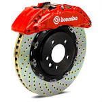 Images & Illustrations of brakes