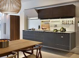 kitchen b bulthaup kitchen architectures bulthaup showroom in oxford
