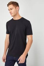 <b>Mens T Shirts</b> | Tees for Men | Next Official Site