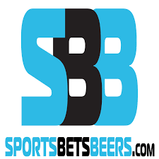 Sports Bets Beers Podcast