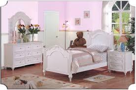 girls room playful bedroom furniture kids: bedroom  awesome little girl bedroom sets home design ideas throughout girls and little girl bedroom sets
