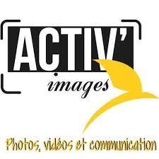 activ t2 sport red 88258