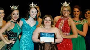 teen down syndrome sets sights on miss america pageant teen down syndrome sets sights on miss america pageant today com