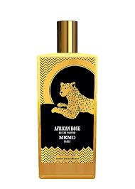 <b>MEMO African Rose</b> EDP | Perfumes | Designer Perfumes 4 U