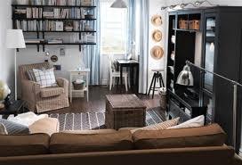 ikea uk living room decoration amazing amazing living room decorating ideas glamorous decorated