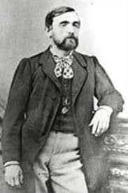 Léonce Verny