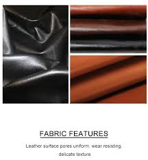 BULLCAPTAIN <b>leather</b> retro <b>men's wallet short</b> buckle <b>wallet</b> card ...