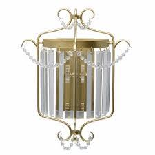 <b>Настенный светильник MW-Light</b> Адель 373024701 — купить в ...
