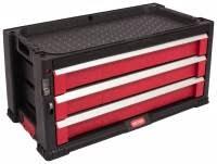 <b>Keter 3 DRAWERS</b> TOOL CHEST 17199302 – купить <b>ящик</b> для ...