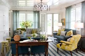 model house interior design pictures grey and yellow sitting rooms blue yellow living room info blue yellow living room