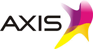 Trik Internet Gratis Axis 1 September 2012