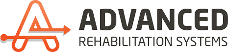 Medic-Air Inflatable Cervical ... - Advanced Rehabilitation Systems, Inc.