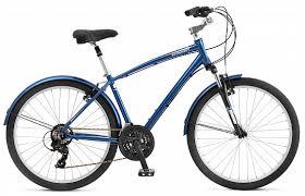Купить <b>Велосипед Schwinn Sierra</b> 2019 Blue: цена 29950 руб ...