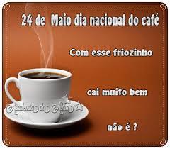 Resultado de imagem para Dia nACIONAL DO CAFÉ