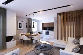 Contemporary Apartment Design Contemporary Apartment Design On Inspiring