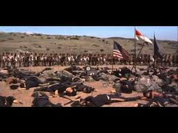 Image result for images of custer of the west