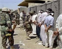 عاجل .....تم اعتقال 21 داعشي في هذه الدولة وهذه هي الاجراءات اللتي اتخدها في حقهم