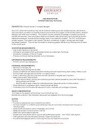 gardener job description tk gardener job description 23 04 2017
